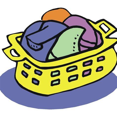 Laundry Clip clipart plastic laundry basket laundry basket clip