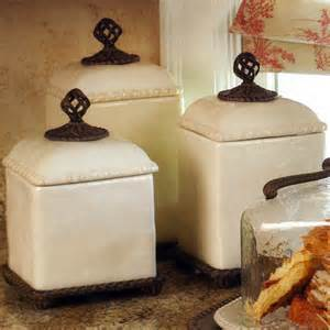 bronze kitchen canisters house furniture canisters for kitchen home bedroom ideas