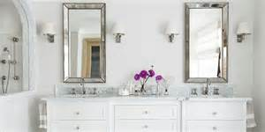 decorating ideas for bathroom inspire you get the best kris