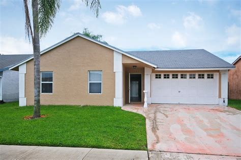 4 Bedroom House For Rent Section 8 by Lake Worth Florida Section 8 Rental 3 Bedroom 2 Bathroom
