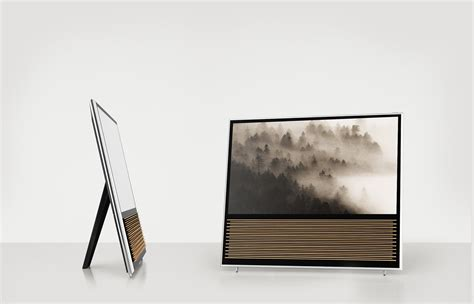 Home Design 3d Software For Windows led tv mit kultstatus ultra hd 4k hochwertiger klang