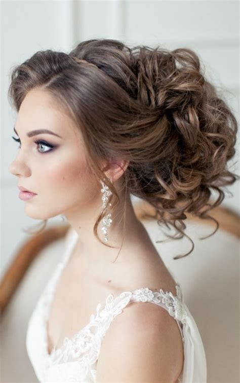 Wedding Hairstyles New by New Wedding Hair Styles New Hair Ideas 2018