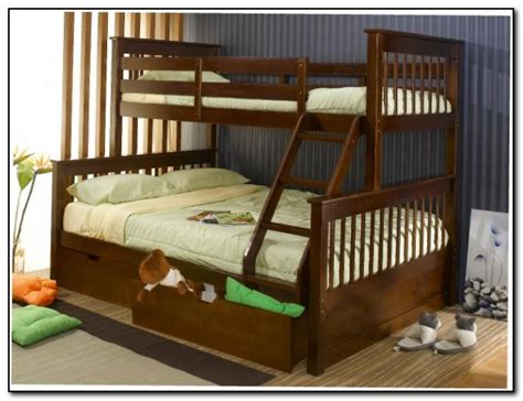 bunk bed for adults adult bunk beds ikea beauteous bunk beds loft beds ikea