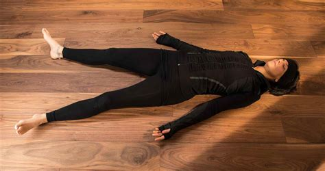 Real Steps To Resolution Relax With by Nidra Robertson Learn In Simple Steps
