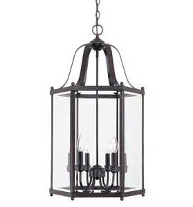 Room Divider Ideas by Exterior Hanging Light Large Foyer Pendant Foyer Lantern