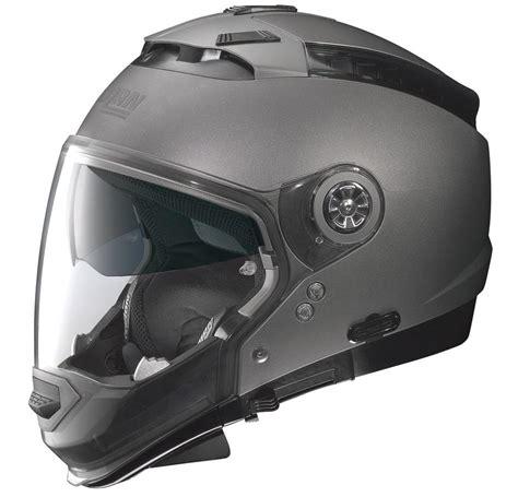 Helm Nolan N44 Half nolan n44 helm motorrad fotos motorrad bilder
