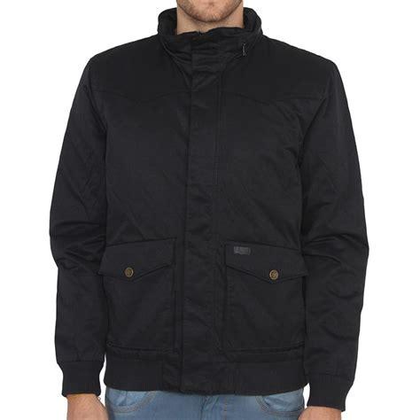 design jacket levis buy levis full sleeve jacket for men levisblk black