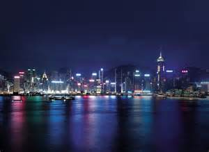 Harbour city kowloon hong kong postal code