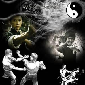 Wing Chun 1000 Images About Wing Chun On Wing Chun Ip