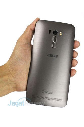 detik zenfone review smartphone android asus zenfone selfie jagat review