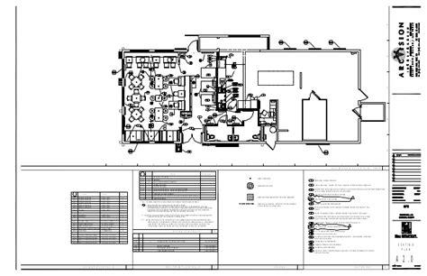 kfc floor plan kfc floor plan meze blog
