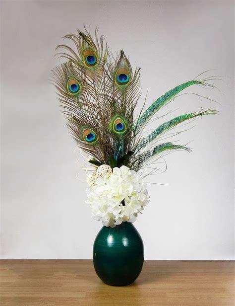 peacock decoration 25 b 228 sta peacock centerpieces id 233 erna p 229 pinterest