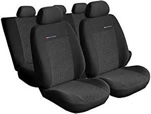 Tailored Car Seat Covers Uk Tailored Seat Covers For Volkswagen Passat B5 Estate