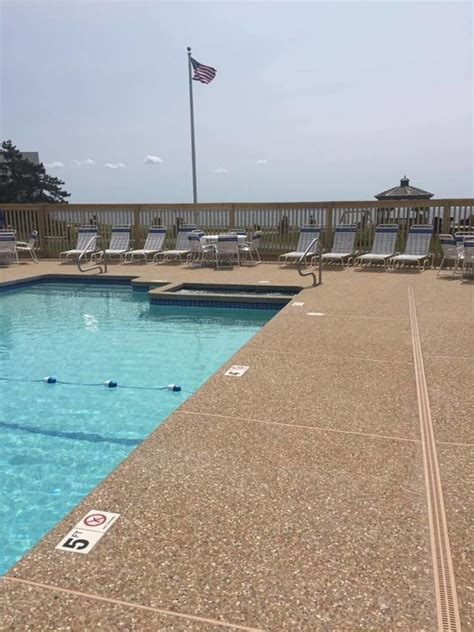 the mariner hotel cape cod book mariner s point resort cape cod hotel deals