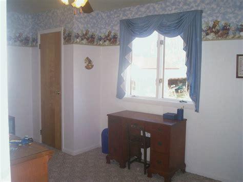 13x11 bedroom 13x11 bedroom 28 images 5013 pressler dr monitor twp