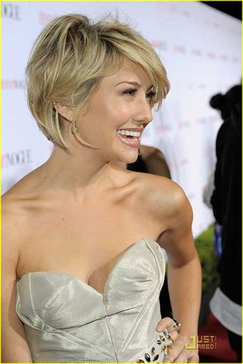 off the face layered haircut cute hairstyles for short hair 2014 short hairstyles