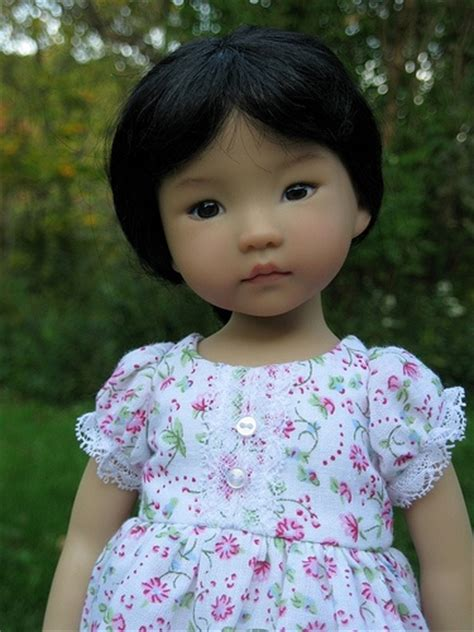 porcelain doll zoe 98 best dolls images on beautiful dolls