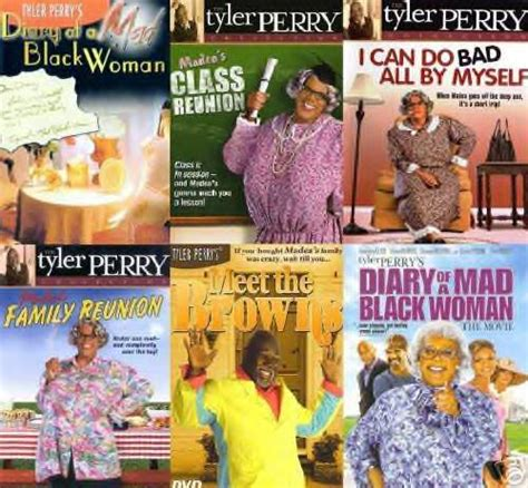 Madea Happy Thanksgiving Madea Graphics And Comments