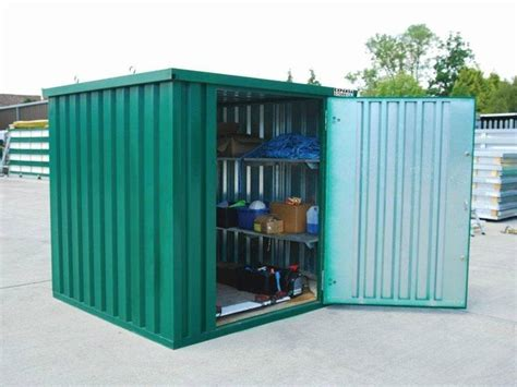 2m flatpack storage container flatpack buy a shipping flat pack containers south africa trading company