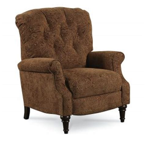 Recliners For Person by Best Recliners For Small The Best Recliner
