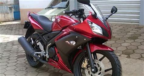 Sparepart Vixion 2012 modifikasi yamaha vixion 2012 terbaru modifikasi motor