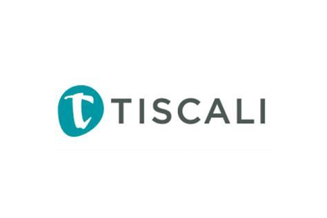www tiscali mobile tiscali mobile ha richiesto la deroga di un anno per il