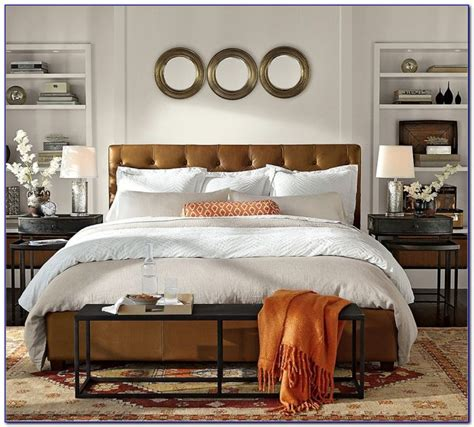 pottery barn bedroom colors pottery barn bedrooms paint colors bedroom home design