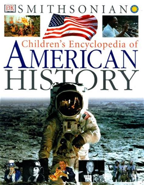 a child s introduction to american history the experiences and events that shaped our country books search