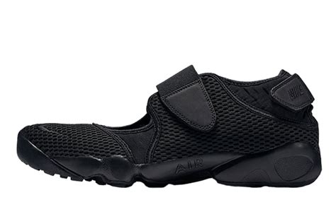Nike Air Rift For 1 nike air rift mens air 1 mid retro basketball shoes