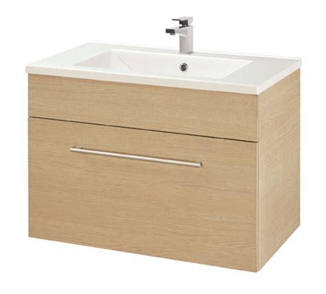 WH7001   Bremen Range   Bathroom Vanities   Bathroom