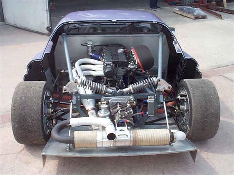 auto europa bank quot 70 lotus europa w rotary rx7club mazda rx7 forum