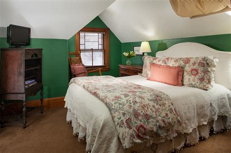 bed and breakfast vermont bed and breakfast burlington vt 28 images a 1 rated