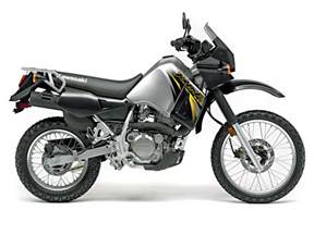 Suzuki Klr 650 For Sale 301 Moved Permanently