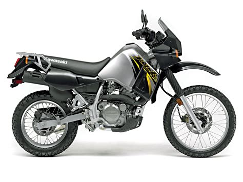 Suzuki Klr 650 301 Moved Permanently