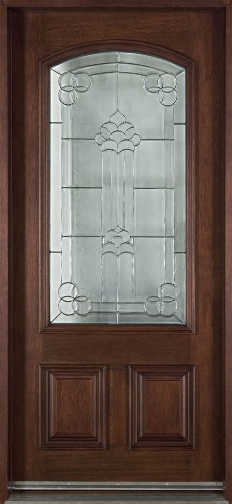 Varnish Exterior Door Exterior Door Varnish Best Exterior Wood Door Varnish Design Inspiration Interior Home Decor