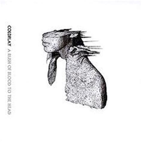 coldplay rush of blood to the head a rush of blood to the head wikipedia