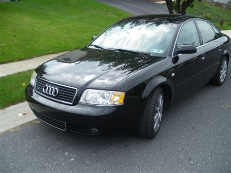 how to work on cars 2004 audi a6 engine control mpsbeem 2004 audi a6 specs photos modification info at cardomain