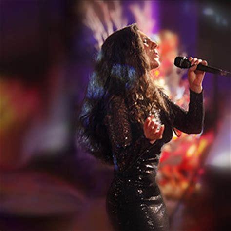 Freie Trauung Nrw Freie Trauung Nrw K 246 Ln Live Gesang Mit S 228 Ngerin Natalie Moon