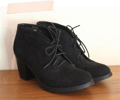 cool shoes for cool shoes for boots cool shoes minnetonka