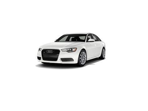 Audi A6 Build And Price by Build Your Own Custom Audi A6 Audi Usa Autos Post