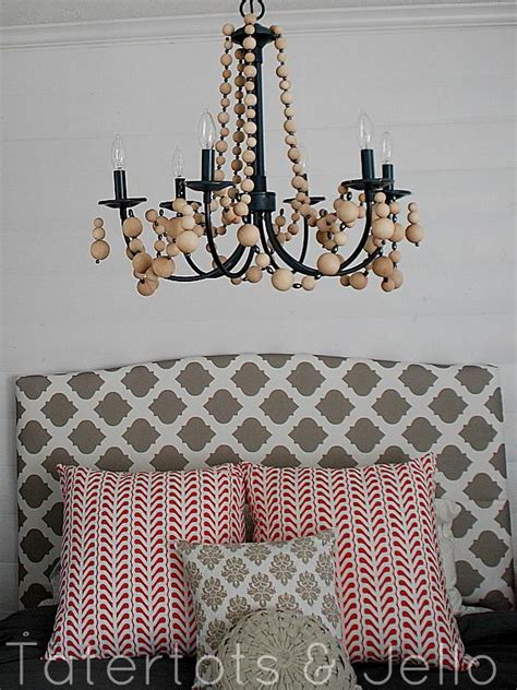 diy bedroom chandelier ideas diy chandelier inspiration for every style