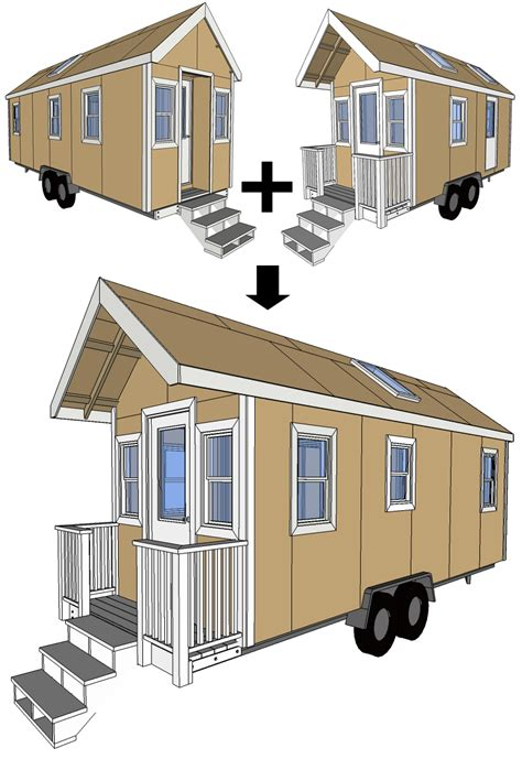 tiny house pricing sonoma shanty tiny house price list and video tiny