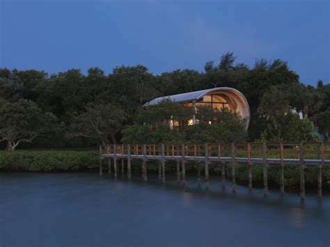 casey key guest house in florida by totems architecture modern home design ideas lakbermagazin