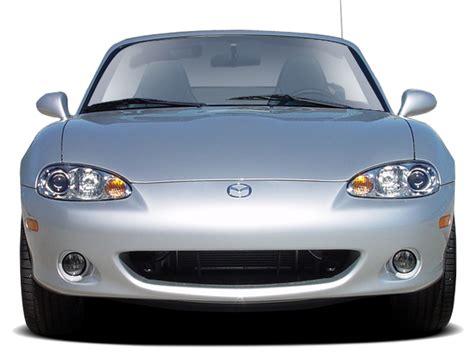 electric and cars manual 2004 mazda miata mx 5 spare parts catalogs 2004 mazda miata mx 5 reviews and rating motor trend