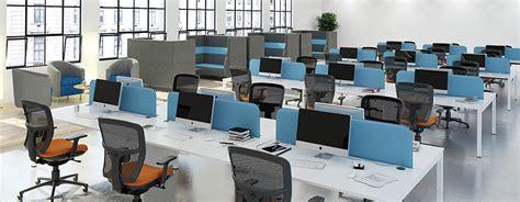 open plan office furniture advantages of an open plan office layout leeds office