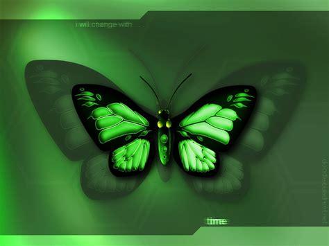 schmetterling 3d 3d butterfly wallpaper wallpaper