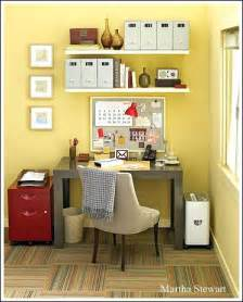 Decorating Your Home Office by Home Office Decorating Ideas Create A Comfortable Working