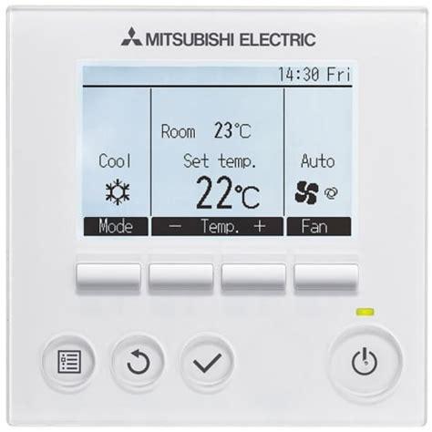mitsubishi electric ac remote mitsubishi electric remote controller
