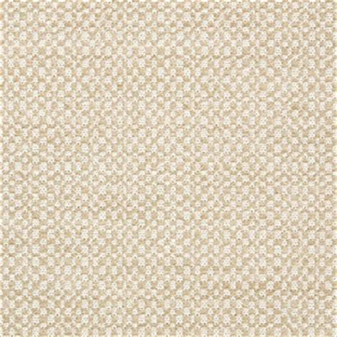 action upholstery sunbrella action linen 44285 0000 upholstery fabric