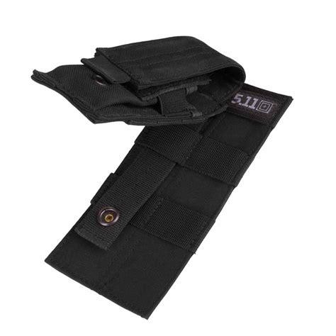 Tactical 5 11 Set 5 11 set of 2 bbs flex kit black 5 11 tactical gear